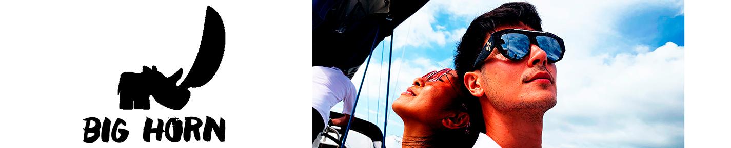 Big Horn Солнцезащитные очки banner
