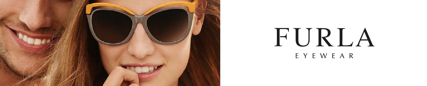 Солнцезащитные очки Фурла banner