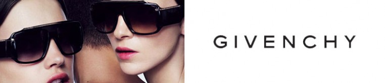 Givenchy-logo-eyewear-sunglasses