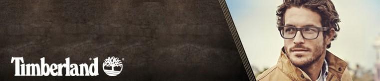 Timberland 眼镜 banner