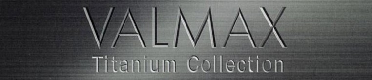 Valmax Glasses banner