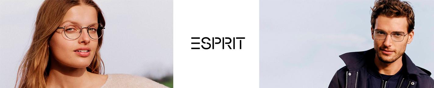 Esprit Очки для зрения banner