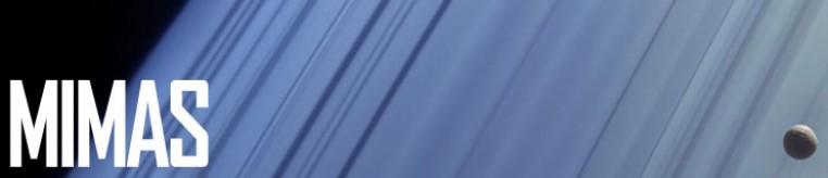 Mimas Очки для зрения banner