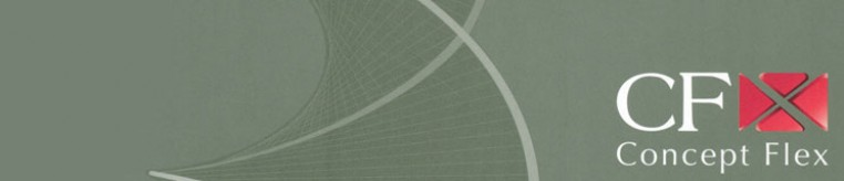 Concept Flex Brillen banner