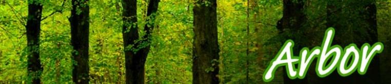 Arbor Eyeglasses banner