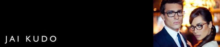 Jai Kudo Очки для зрения banner