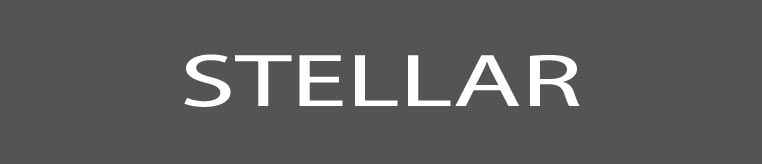 Stellar Eyeglasses banner