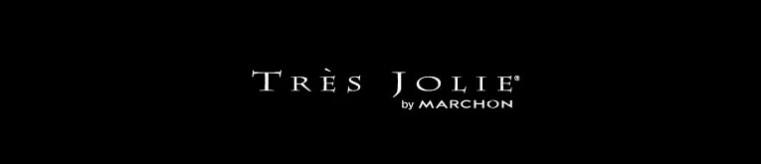 Tres Jolie Glasses banner