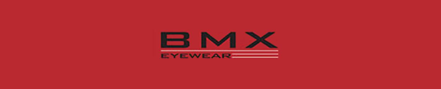 BMX KIDS Glasses banner
