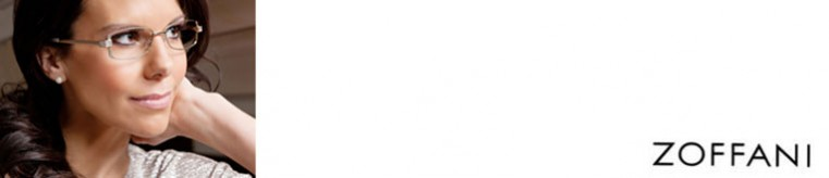 Zoffani Очки для зрения banner