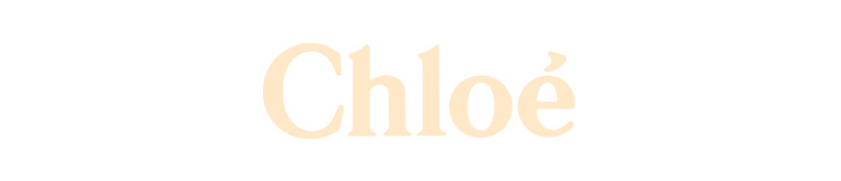 Chloe Glasses banner