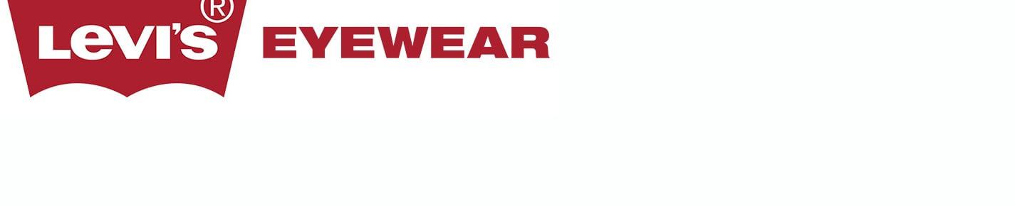 Levi's Eyewear Brillen banner