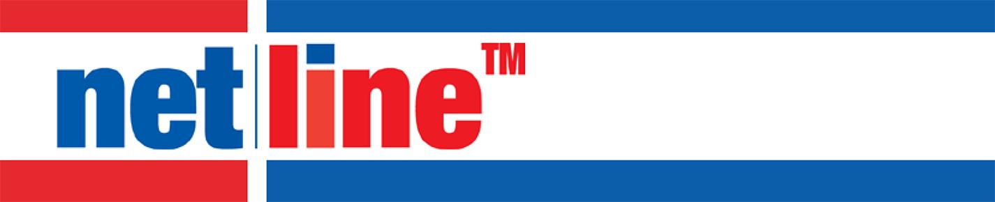 Net-Line Glasses banner