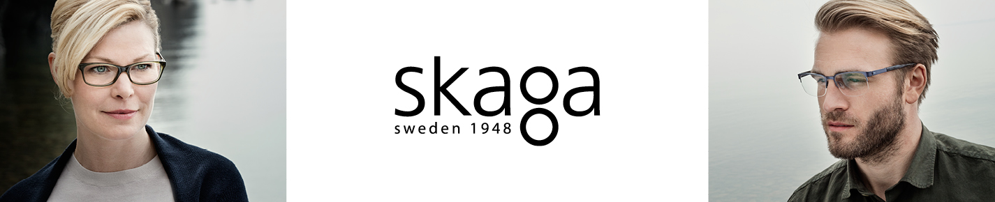 Skaga Glasses banner