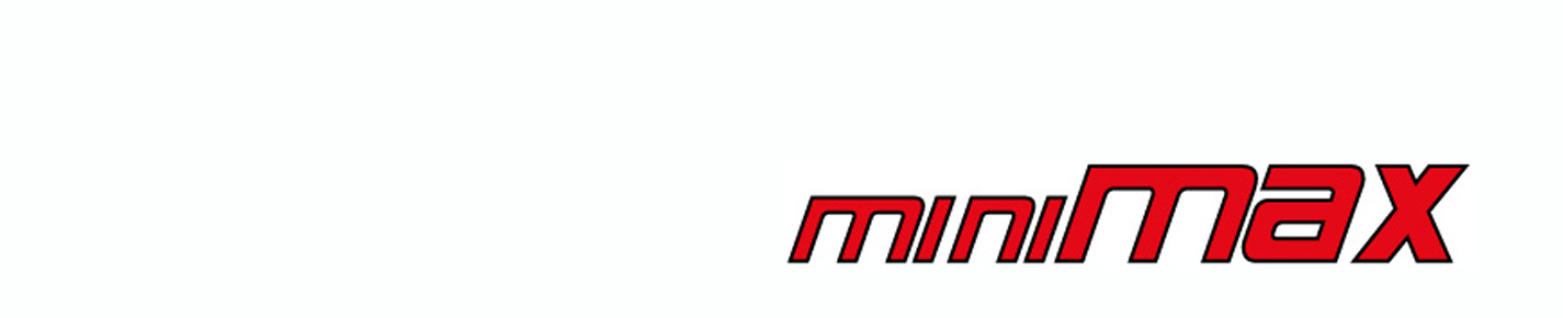 Minimax Glasses banner