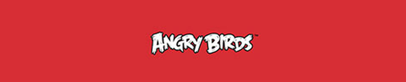 Angry-Birds KIDS Glasses banner