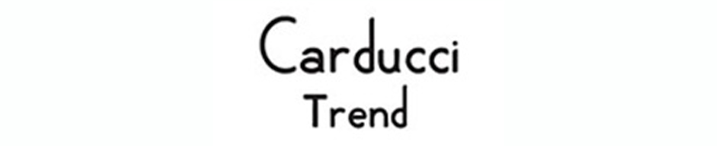 Carducci Trend 眼镜 banner