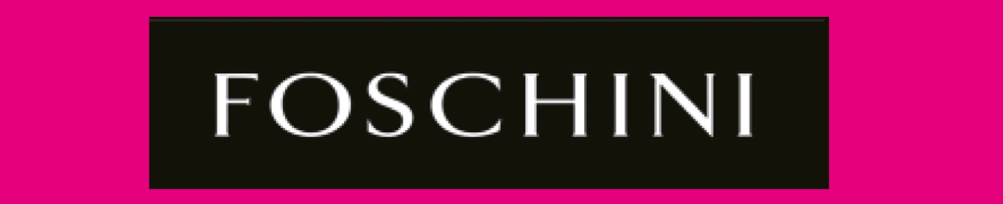 Foschini Glasses banner