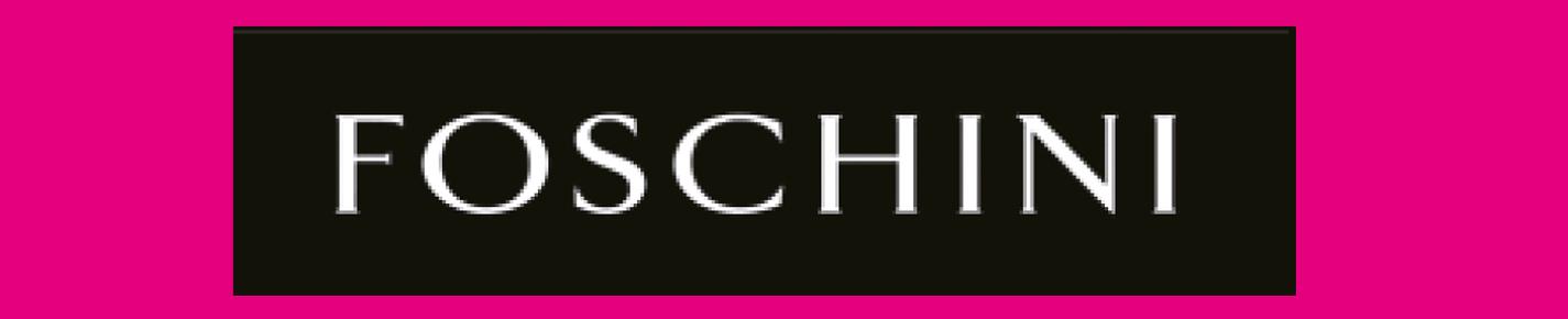 Foschini Brillen banner