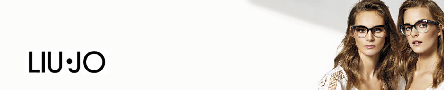 Lui Jo Очки для зрения banner