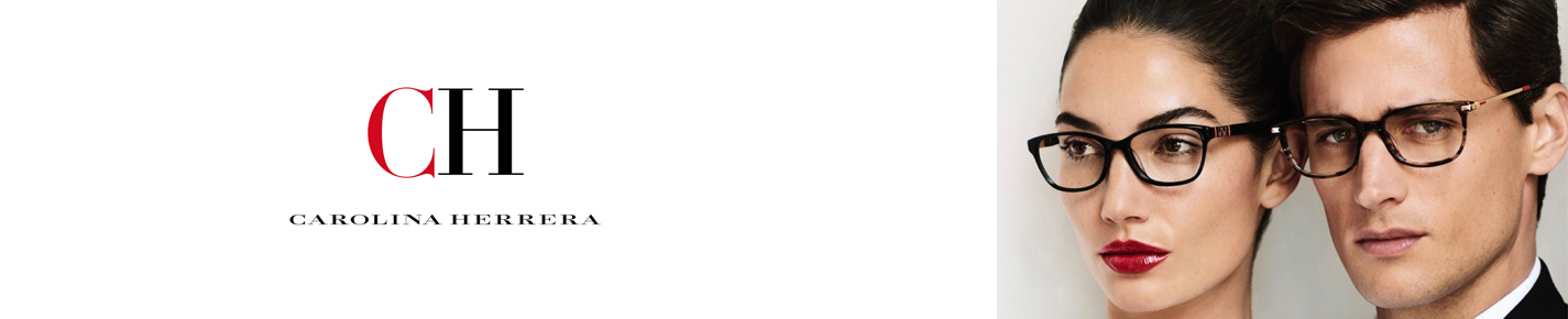 CH Carolina Herrera Очки для зрения banner