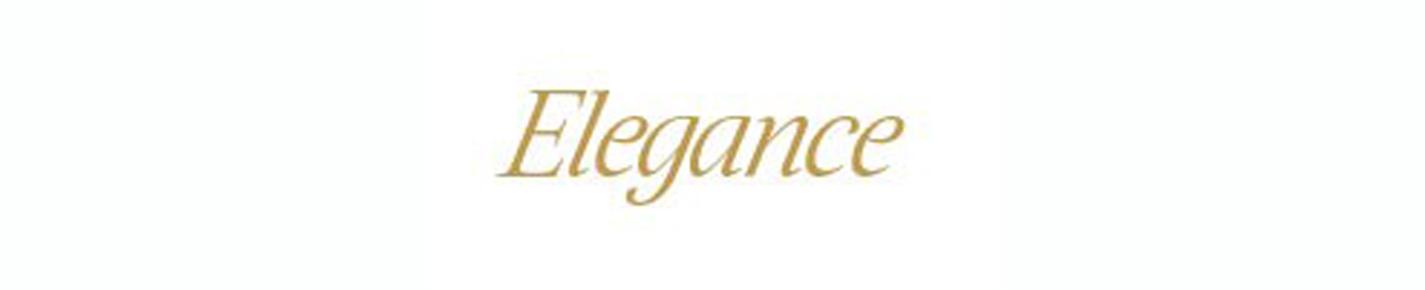 ELEGANCE Eyeglasses banner