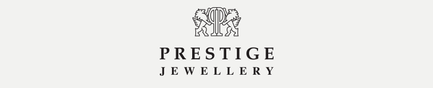 Prestige Jewellery Glasses banner
