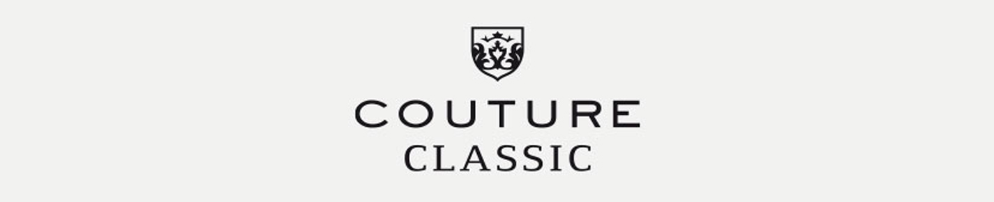 Couture Classic Gafas banner
