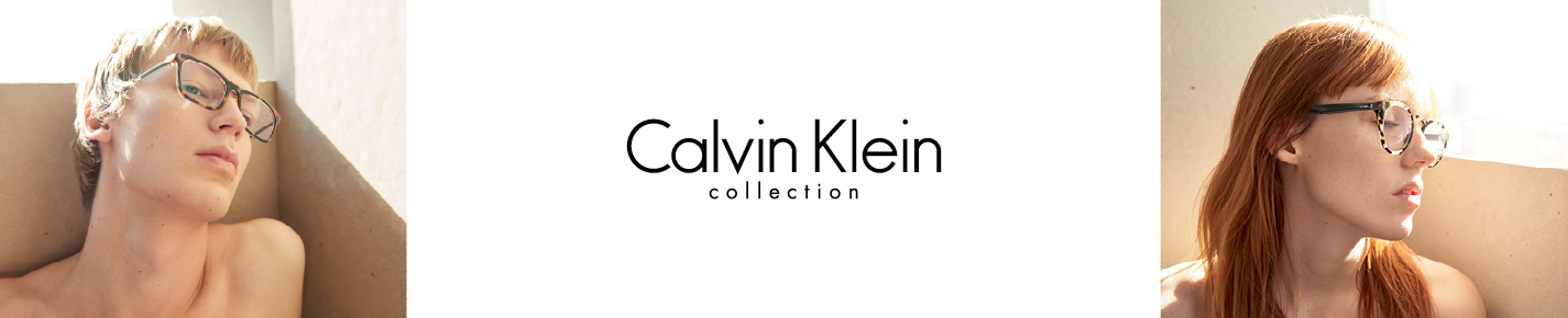 Calvin Klein Collection Очки для зрения banner