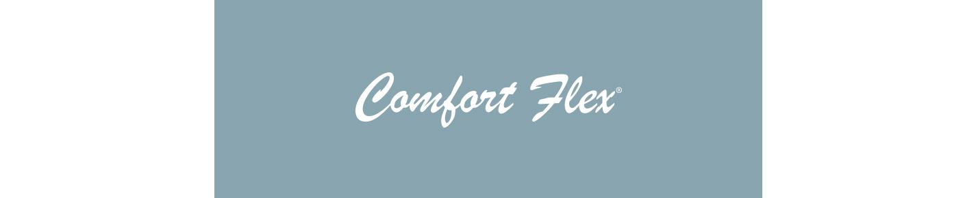 Comfort Flex Eyeglasses banner