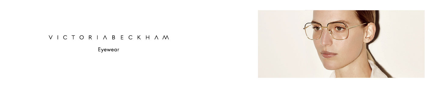 Victoria Beckham Очки для зрения banner