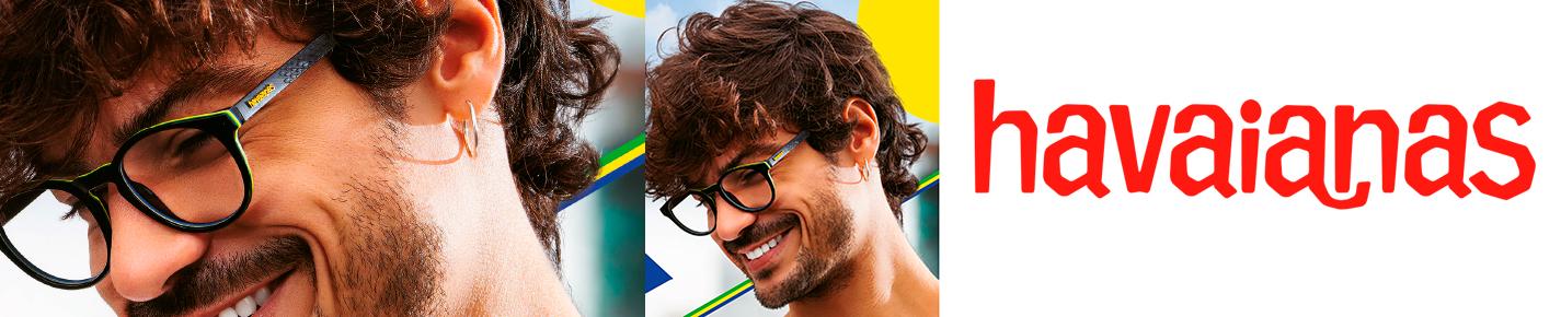 havaianas Glasses banner