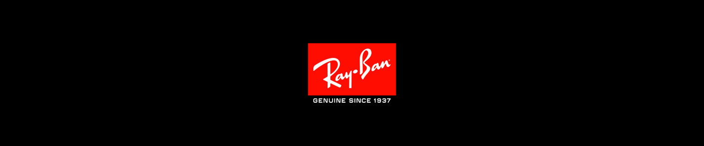 Ray-Ban Glasses banner
