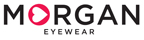 MORGAN Eyewear DesGlasses & Sunglasses