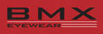 BMX KIDS DesGlasses & 太阳镜