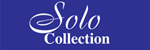 Solo Collection DesGlasses & Sonnenbrillen