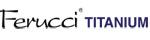 Ferucci Titanium DesGlasses & 太阳镜