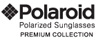 Polaroid Premium Collection DesGlasses & Sunglasses