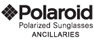 Polaroid Ancillaries DesGlasses & Sonnenbrillen