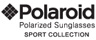 Polaroid Sport Collection DesGlasses & Sonnenbrillen