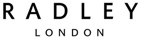 Radley London DesGlasses & 太阳镜
