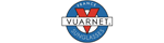 Vuarnet DesGlasses & Sunglasses