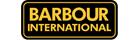 Barbour International DesGlasses & Sunglasses
