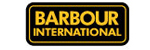 Barbour International DesGlasses & Sunglasses