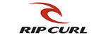 Rip Curl DesGlasses & Sunglasses