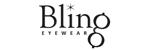 Bling DesGlasses & Солнцезащитные очки