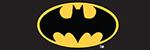 Batman KIDS DesGlasses & 太阳镜