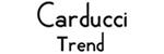 Carducci Trend DesGlasses & Солнцезащитные очки