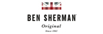 Ben Sherman DesGlasses & Sunglasses