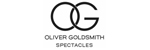 Oliver Goldsmith DesGlasses & Sunglasses